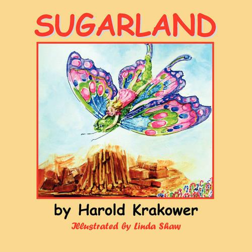 Sugarland (Paperback)
