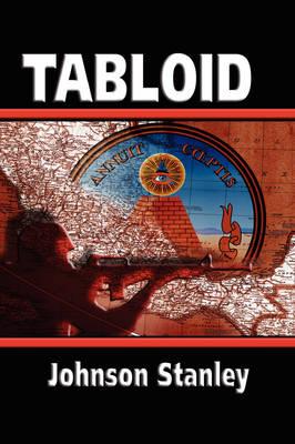 Tabloid (Hardback)