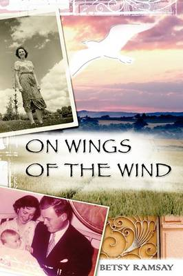 On Wings of the Wind (Paperback)