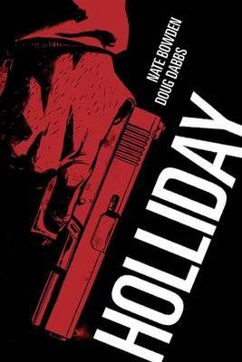 Holliday (Paperback)