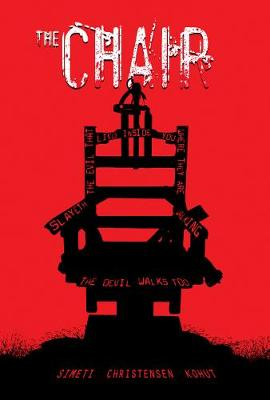 The Chair: Special Edition (Paperback)