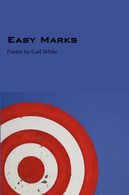 Easy Marks (Paperback)