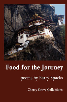 Food for the Journey (Paperback)