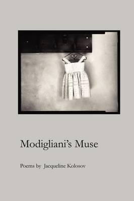 Modigliani's Muse (Paperback)