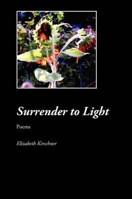 Surrender to Light (Paperback)
