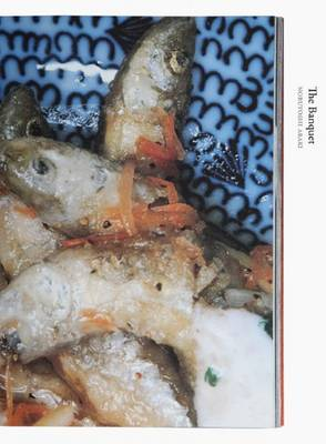 Nobuyoshi Araki - the Banquet. Books on Books 15 (Hardback)
