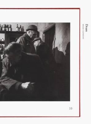 Krass Clement - Drum. Books on Books 16 (Hardback)