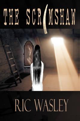 The Scrimshaw (Paperback)