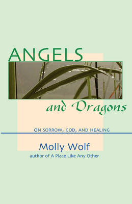 Angels and Dragons (Paperback)