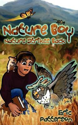 Nature Boy Nature Strikes Back (Paperback)