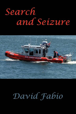 Search and Seizure (Paperback)