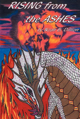 Rising from the Ashes (Paperback)
