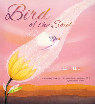 Bird of the Soul (Hardback)