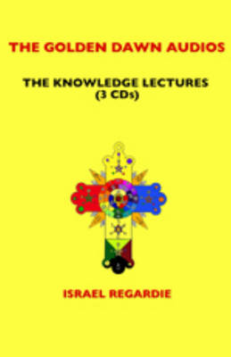 Knowledge Lectures CD (CD-Audio)