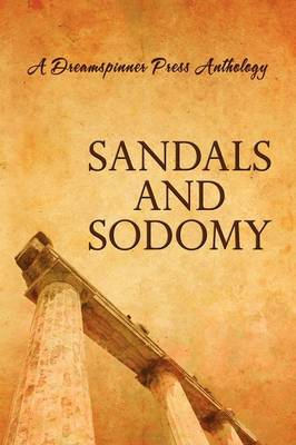 Sandals and Sodomy (Paperback)