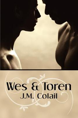 Wes and Toren (Paperback)