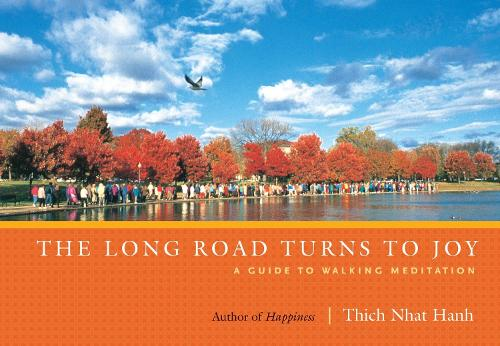 The Long Road Turns To Joy (Paperback)