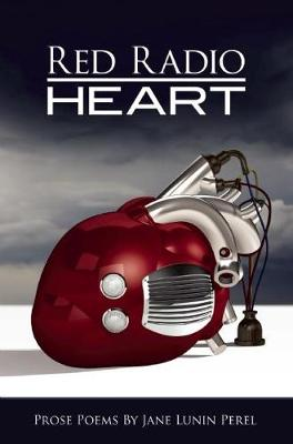 Red Radio Heart (Paperback)