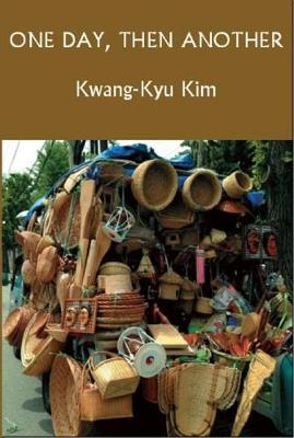 One Day, Then Another - Korean Voices 18 (Paperback)