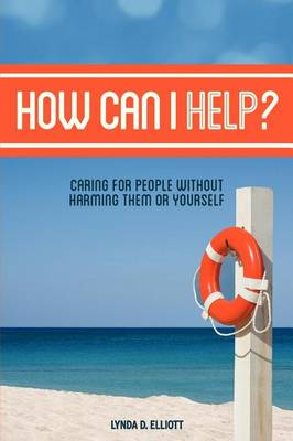 How Can I Help? (Paperback)