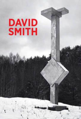 David Smith (Hardback)