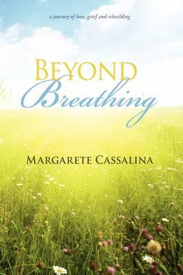 Beyond Breathing (Paperback)