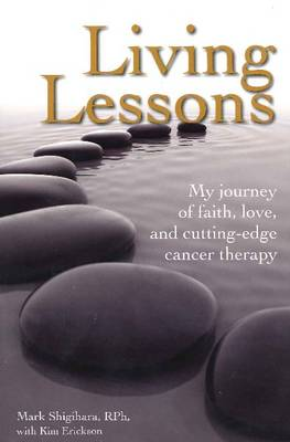 Living Lessons (Paperback)