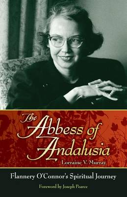 The Abbess of Andalusia (Paperback)