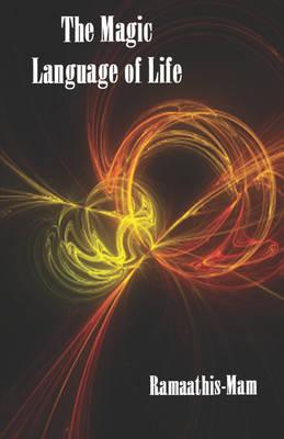 The Magic Language of Life (Paperback)