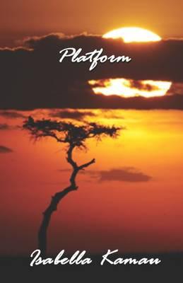 Platform (Paperback)
