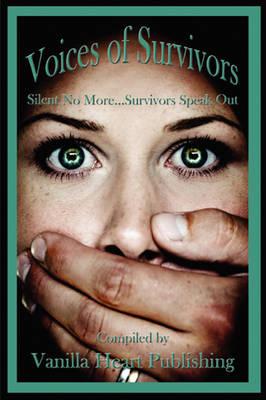 Voices of Survivors Anthology (Paperback)