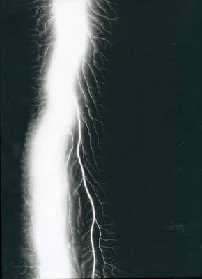 Hiroshi Sugimoto - the Day After (Paperback)