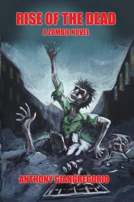 Rise of the Dead (Paperback)