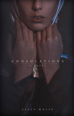 Consolations (Paperback)