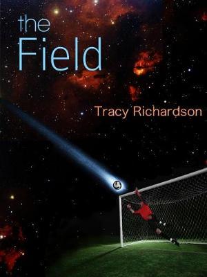 The Field (Hardback)