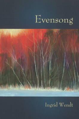 Evensong (Paperback)