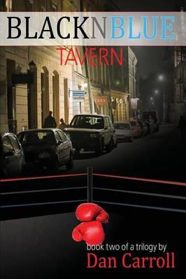 Blacknblue Tavern: Book II (Paperback)