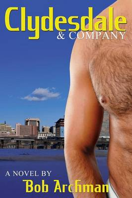 Clydesdale and Company (Paperback)