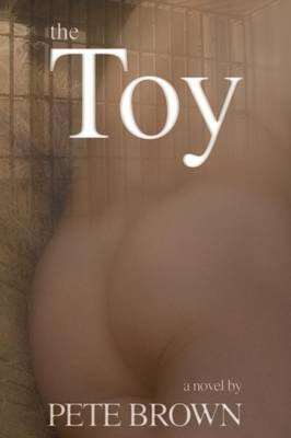 The Toy (Paperback)