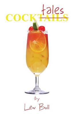 Cocktales (Paperback)