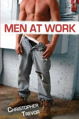 Men at Work (Paperback)