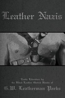 Leather Nazies (Paperback)