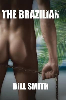 The Brazilian (Paperback)