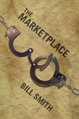 The Marketplace (Paperback)