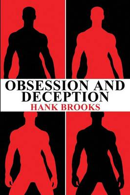Obsession and Deception (Paperback)
