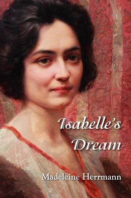 Isabelle's Dream (Paperback)
