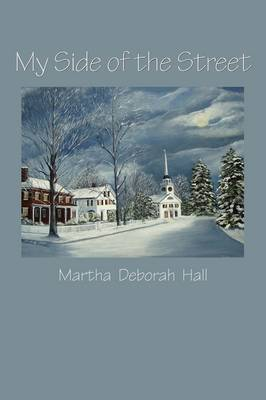My Side of the Street (Paperback)