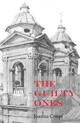 The Guilty Ones (Paperback)