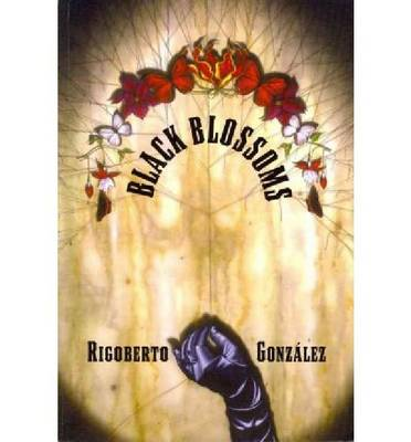 Black Blossoms (Paperback)