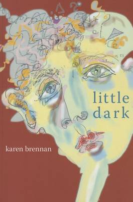 little dark (Paperback)